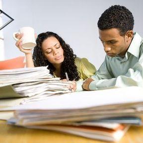 Séparez bien vie professionnelle et vie personnelle