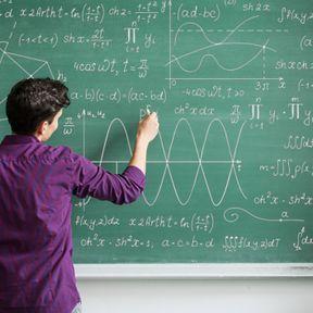 L'intelligence logico-mathématique