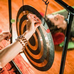 Le Gong Bath : pour renouer avec une paix intérieure
