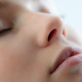 L'apnée du sommeil