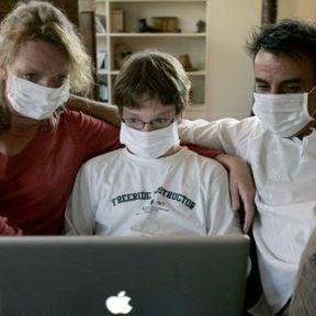 Qu'est-ce que la grippe A/H1N1 ?