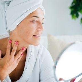 Etre à l'écoute de sa thyroïde