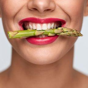 Réduire les aliments acidifiants et les sucres
