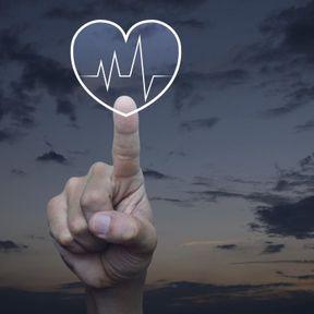 Le smartphone coupable de dérégler les pacemakers