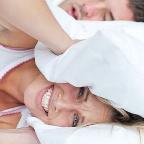 Dépister l'apnée du sommeil