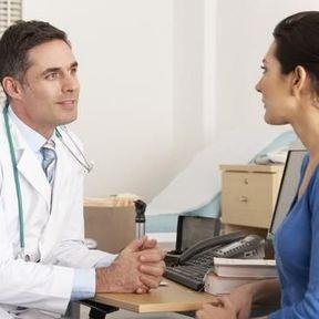 L'anneau contraceptif doit être prescrit par un médecin