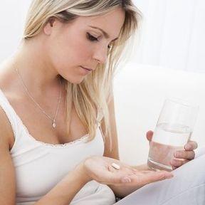 Est-il si important de suivre tout le traitement ?