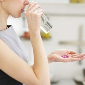 Les antibiotiques sont-ils efficaces contre les virus ?