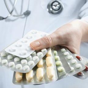 Tous les antibiotiques éliminent-il les bactéries ?