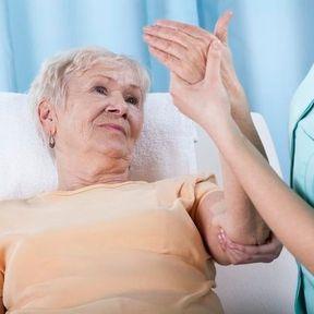 L'apithérapie pour améliorer l'ostéoporose