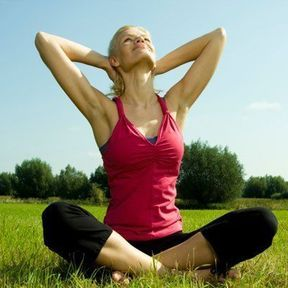 Apprenez à gérer votre stress