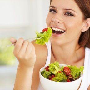 Nos conseils pour équilibrer votre alimentation