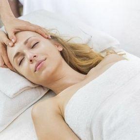 Les articulations fixes : crâne, bassin et cage thoracique