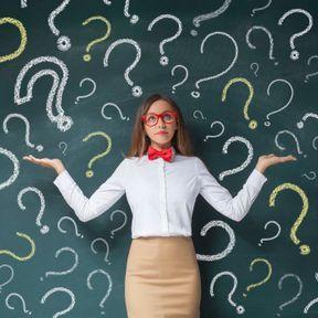Qu'est-ce qu'un perturbateur endocrinien ?