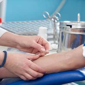 Les autres tests de dépistage du VIH