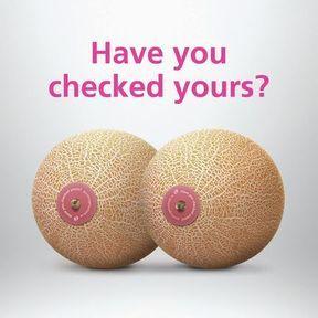 Campagne de la Canadian Breast Cancer Foundation