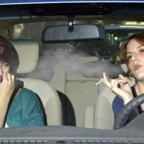Se méfier de la fumée tertiaire