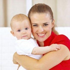 Avoir des enfants jeune protège du cancer de l'ovaire