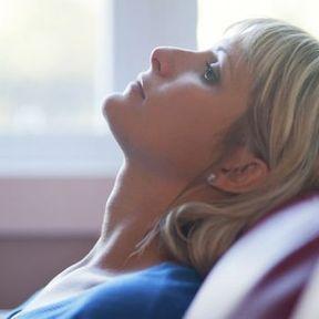 L'ovulation augmente les risques