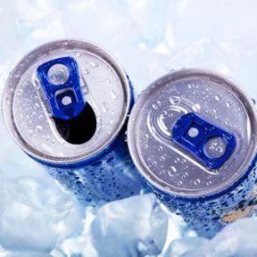 Mélanges alcool-boissons énergisantes