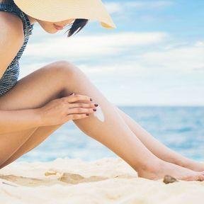 Choisir le bon indice de protection solaire pour bien vieillir