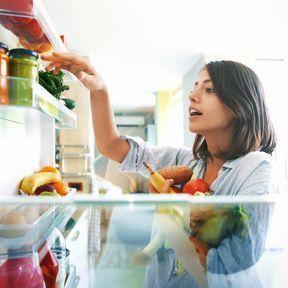 Diversifiez votre alimentation