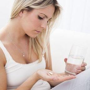 Prendre la pilule du lendemain régulièrement