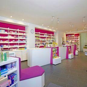 10. Où acheter une coupe menstruelle ?