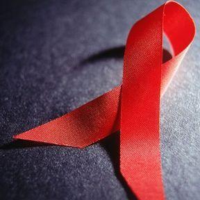 Autorisation des tests rapides de dépistage du VIH
