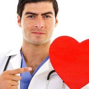 La thérapie cellulaire au secours du cœur