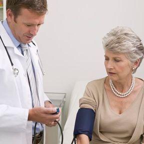 Effectuez un bilan de santé général annuel