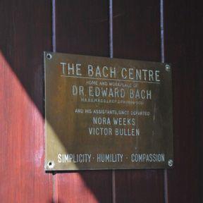 Les formations au Centre Bach