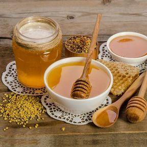 Abusez des produits de la ruche