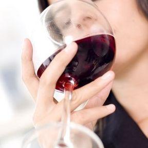 Hypohidrose : l'alcool, autre coupable possible
