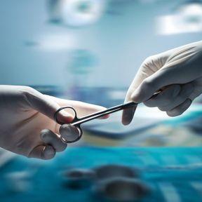 La circoncision à titre préventif