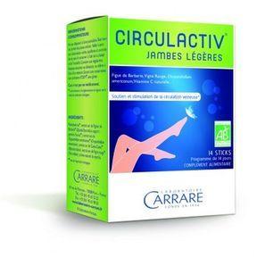 Sticks Ciculactiv - Carrare