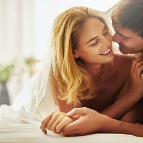 DIU ne fait pas mal au partenaire durant les rapports