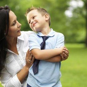Le DIU peut être posé chez une femme qui n'a jamais eu d'enfants