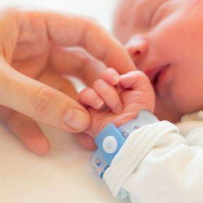 La pose du DIU est possible après un accouchement