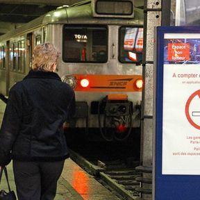 15 novembre 2006 : interdiction totale de fumer dans tout lieu public