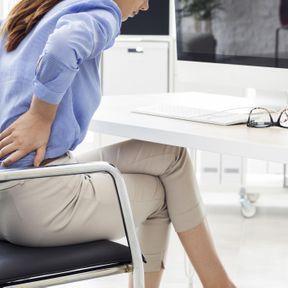 Que faire pour éviter ces douleurs ?