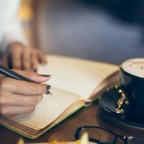 Votre journal des symptômes et situations