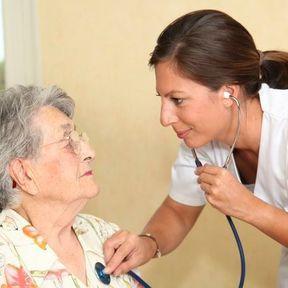 On lutte contre les maladies cardiovasculaires