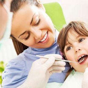 On vérifie sa santé bucco dentaire