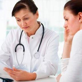 La pilule du lendemain, c'est comme une IVG : mythe !