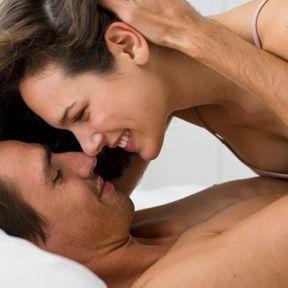 Les spermicides augmentent l'efficacité du diaphragme : réalité !