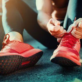 L'activité physique peut protéger du cancer : vrai