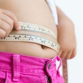 Le surpoids et l'obésité augmentent le risque de cancer : vrai