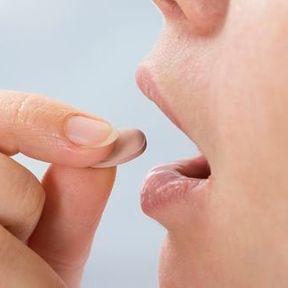 Toutes les infections sont soignées par des antibiotiques