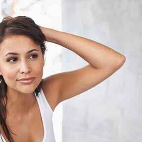 La pelade, une maladie héréditaire ?